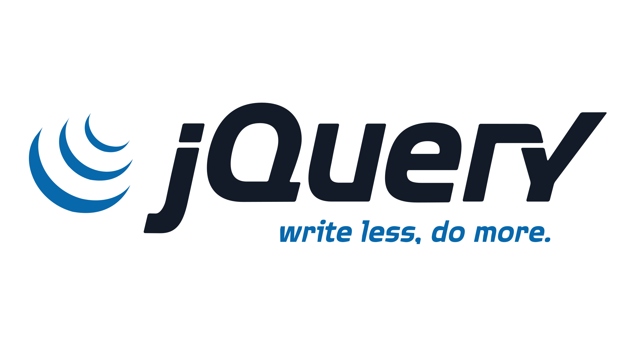 Is jQuery for You. What it is, who should use it, the pros…   by ...