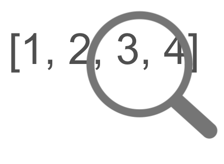 How to Solve LeetCode 1539: Kth Missing Positive Number in JavaScript