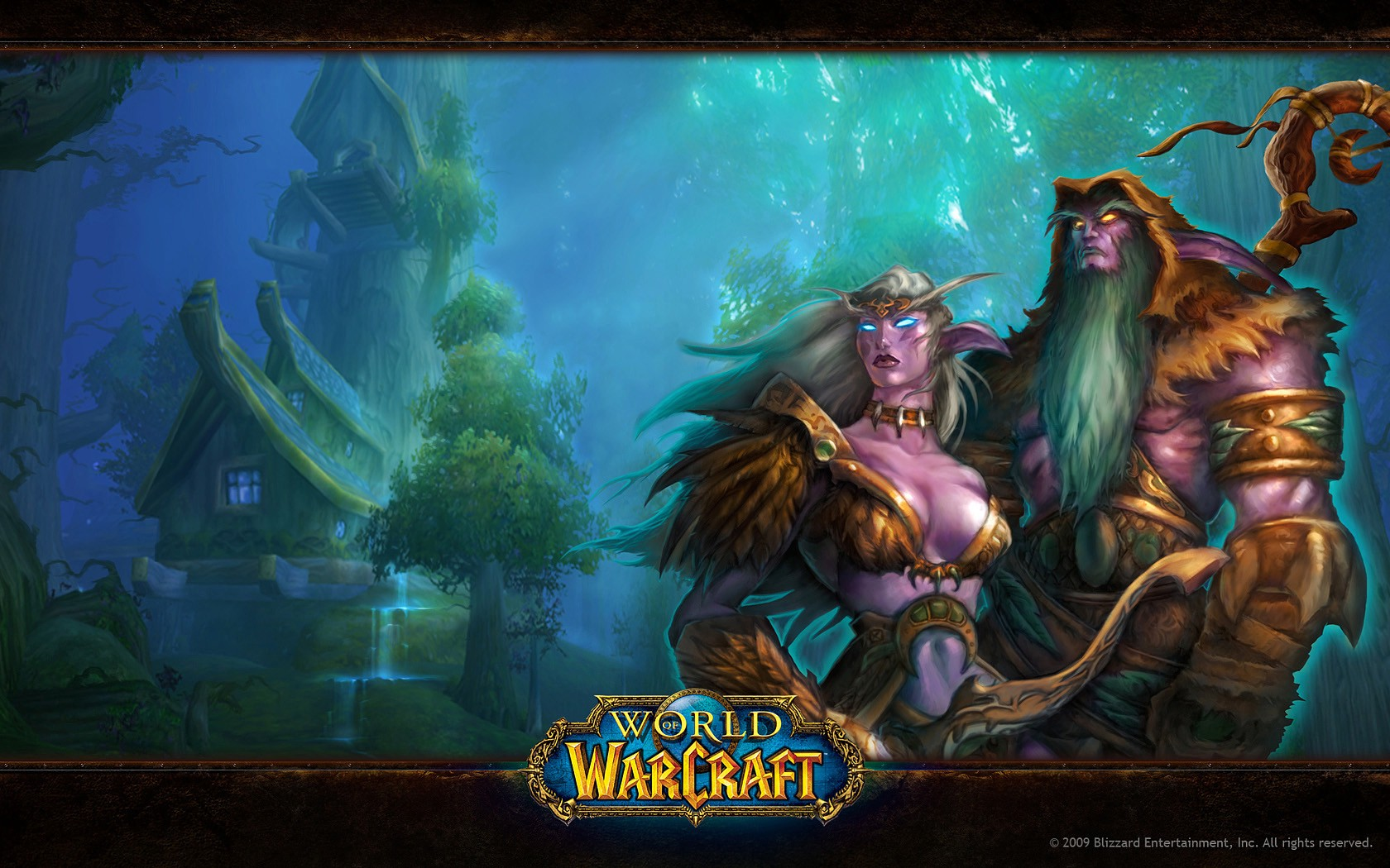 Vanilla wow prot warrior leveling guide | Warrior Leveling