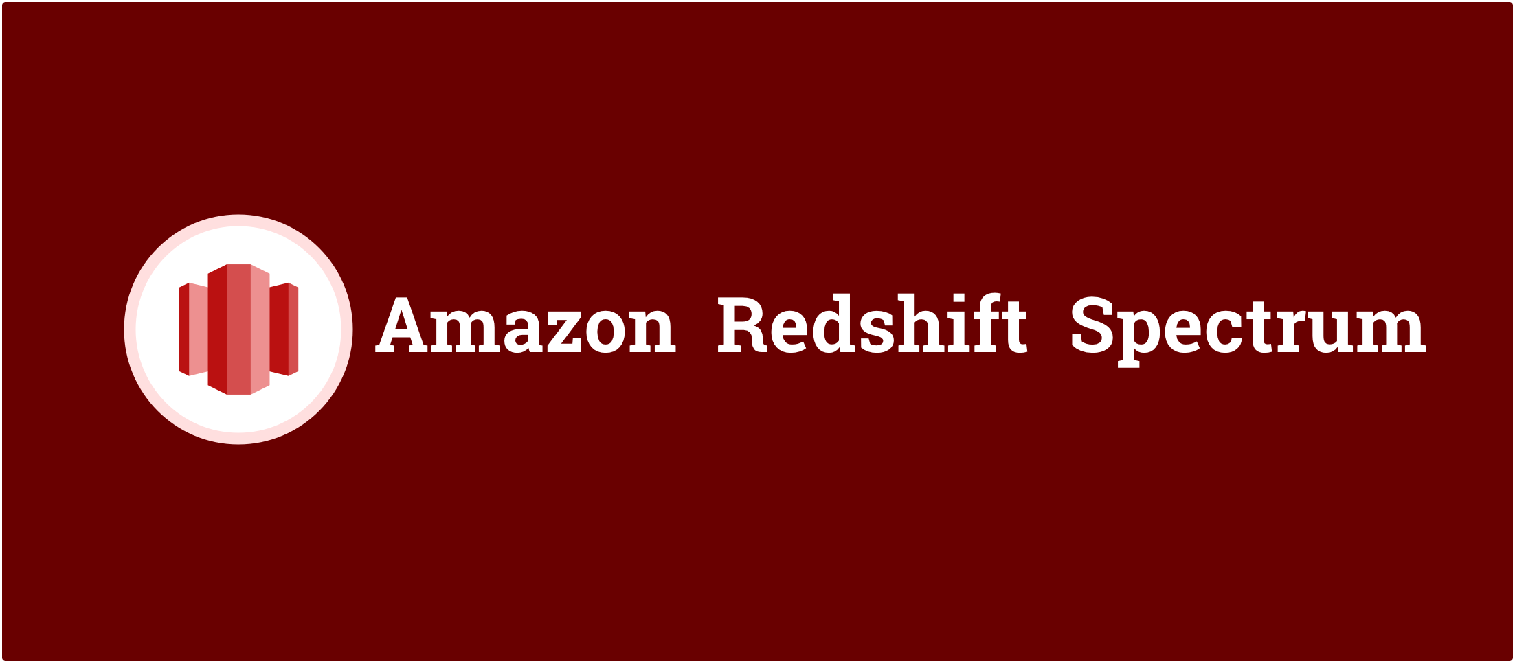 Amazon Redshift Spectrum: 10 Simple Tips That Help You