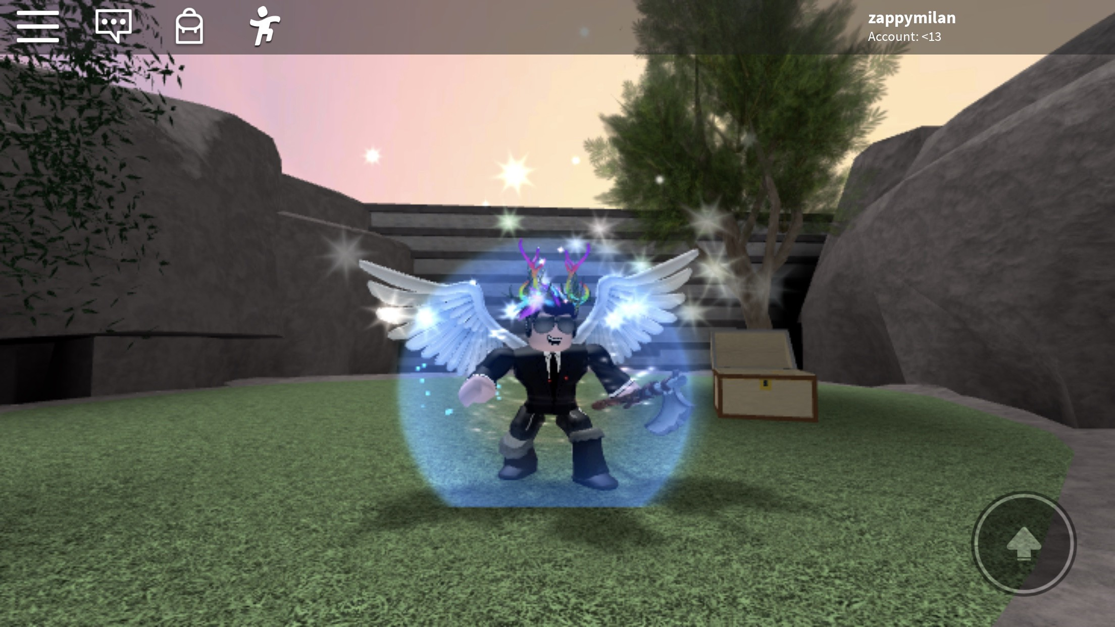 Hi So I Made A Roblox Obby That Give You R Or Robux But I Want To