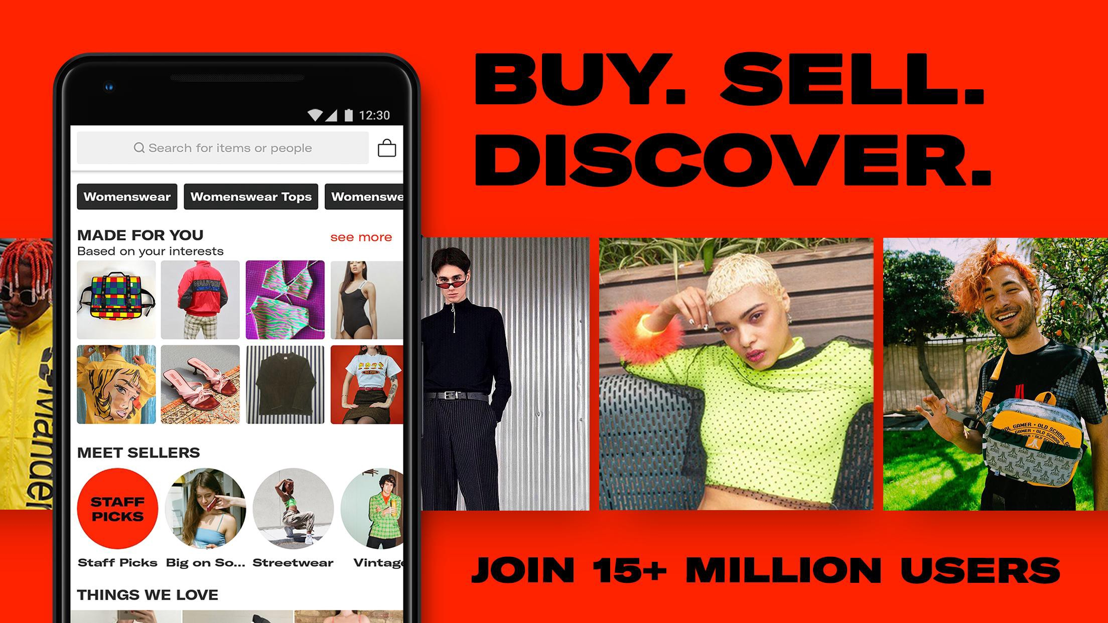 How to sell on Depop (with exclusive tips) | Medium