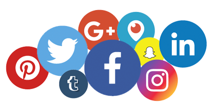 HOW TO HACK ANY SOCIAL MEDIA ACCOUNT? | by thetimeloops | Medium