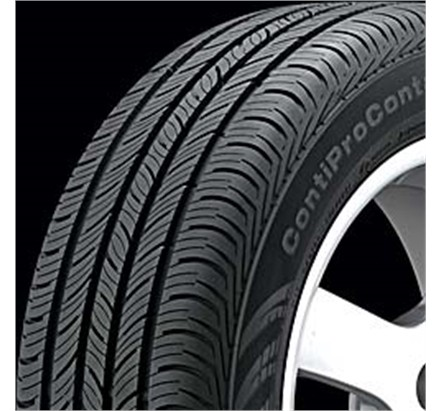 Continental Run Flat Tires >> Puncture In The Middle Of The Road Not Worry With