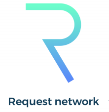 Request Network (REQ) — Can it live up to the expectations?