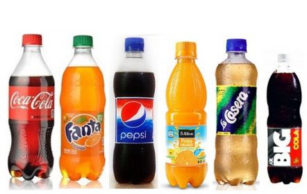 Buy soft drinks Nigeria. The carbonated soft drink market in… | by ...