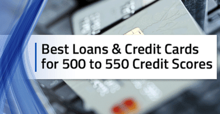 VA home loan credit score 550 in Houston
