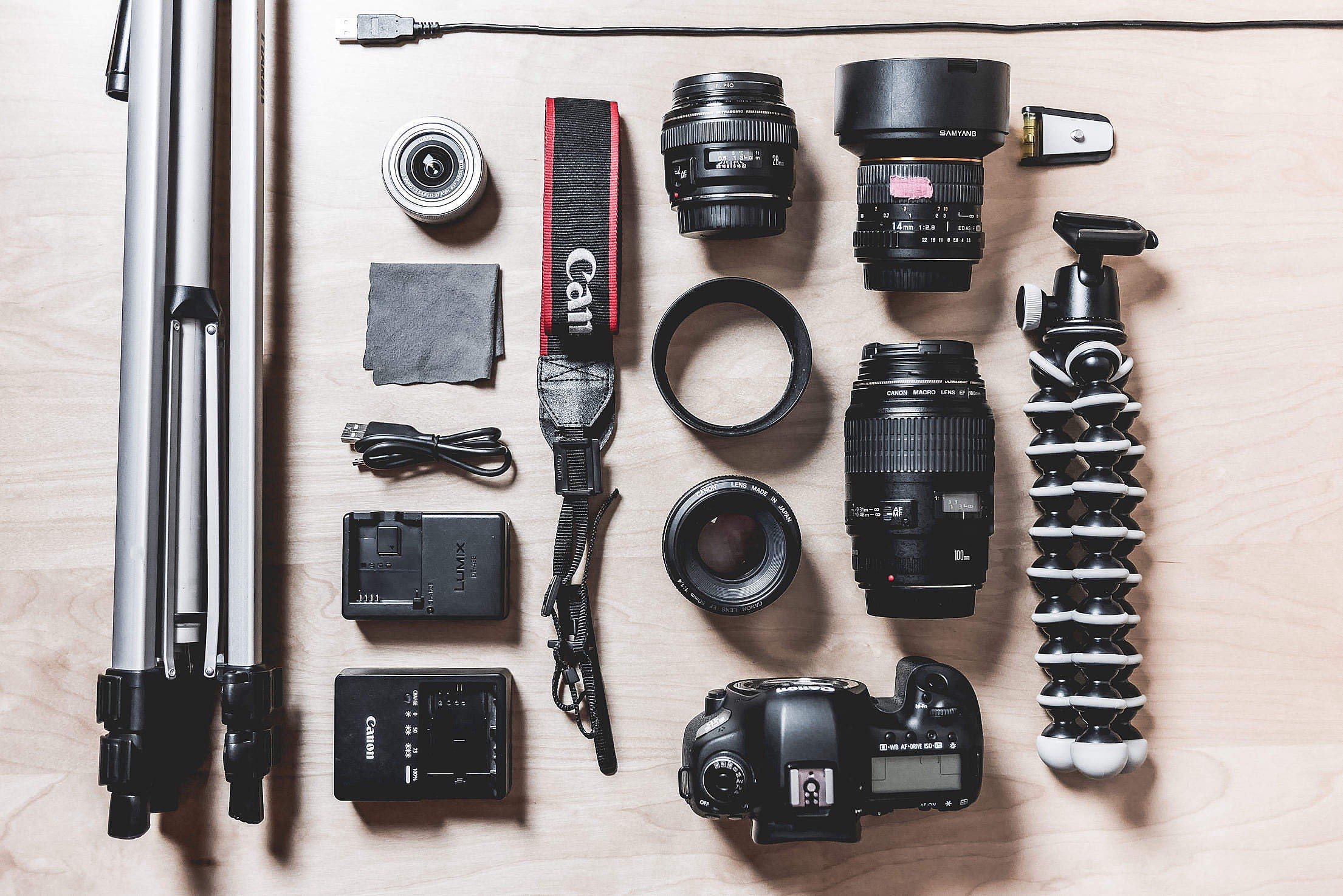 How to Set & Negotiate Your Video Production Rates - Video