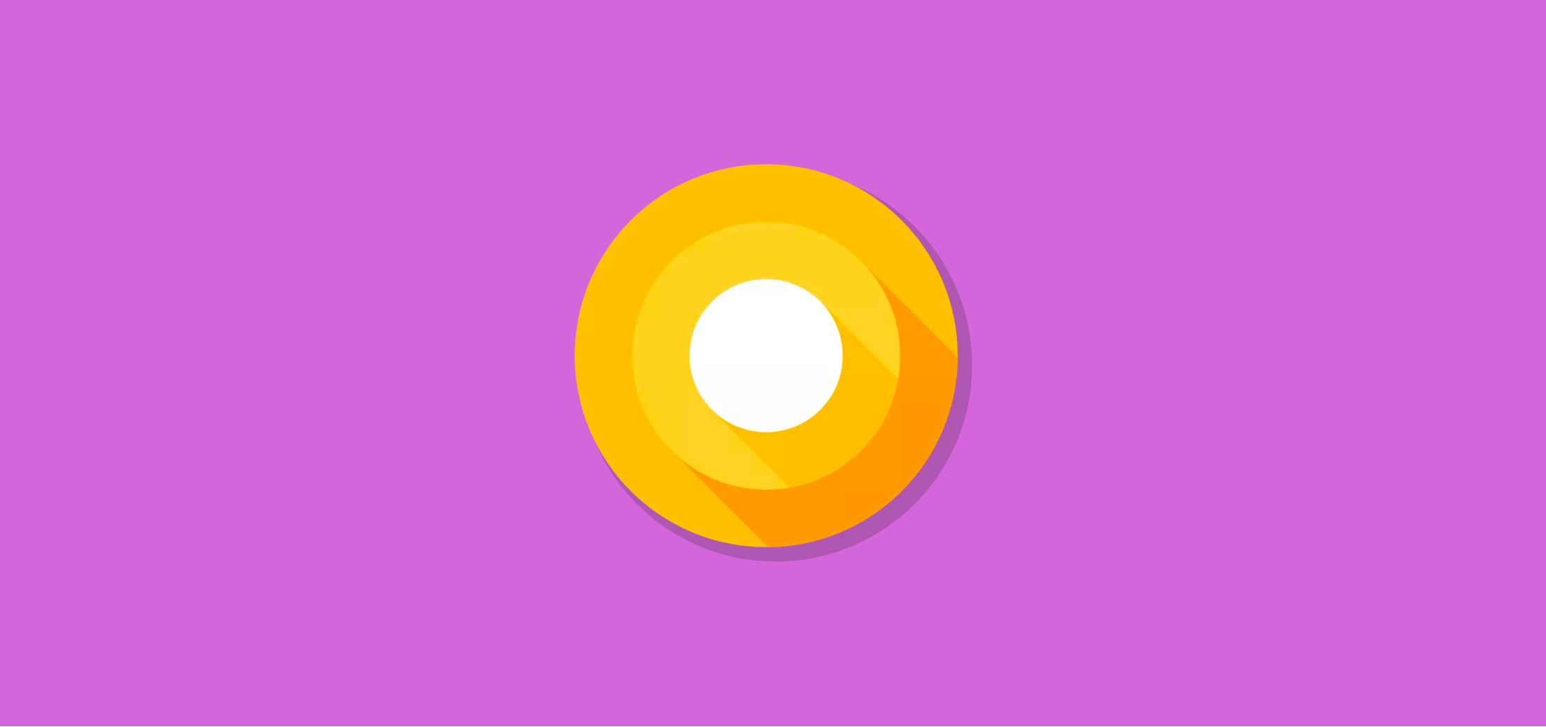 Exploring Android O: Notification Badges - Exploring Android