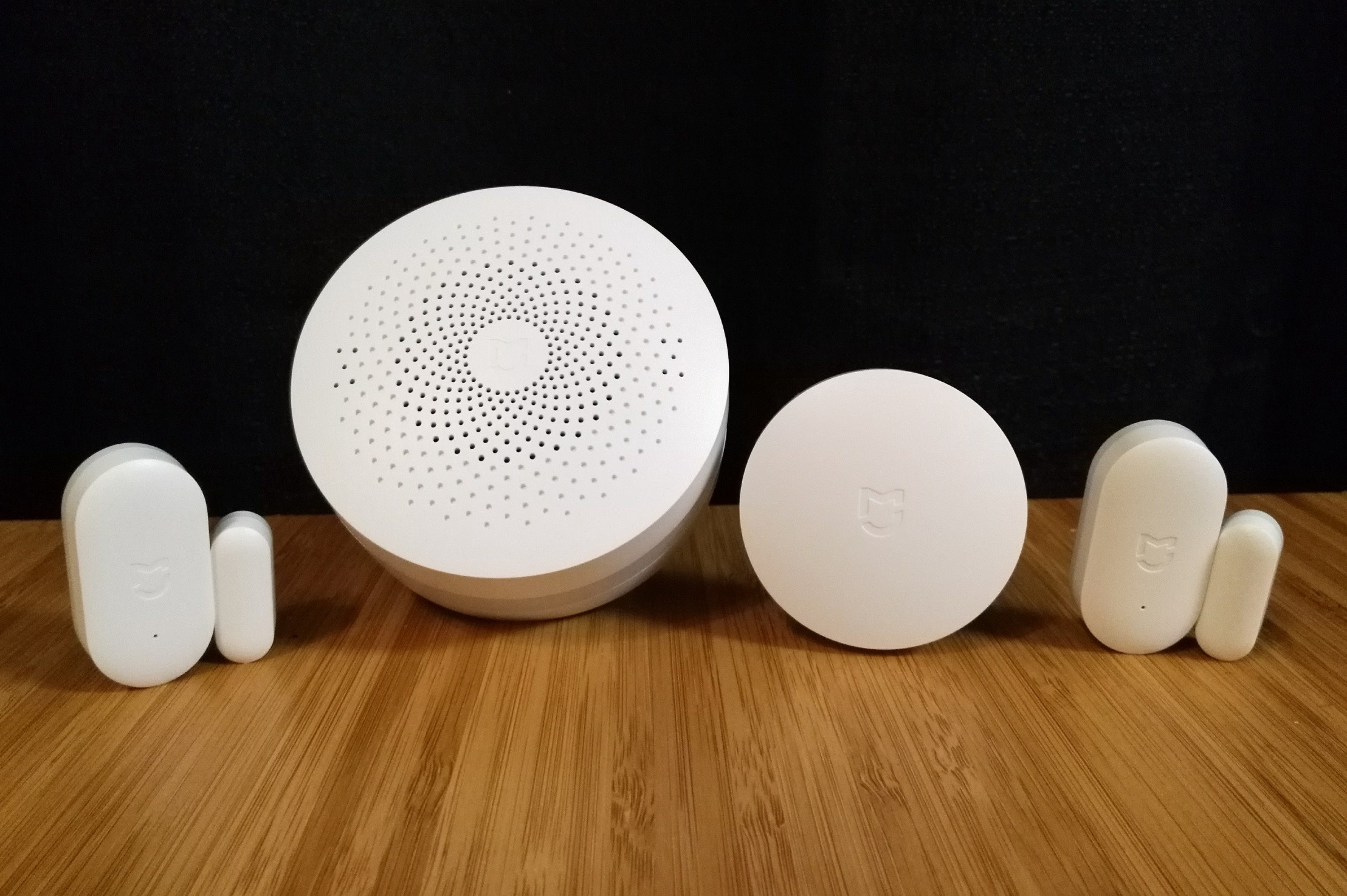 Xiaomi and HomeKit - Smart Home Thoughts - Medium