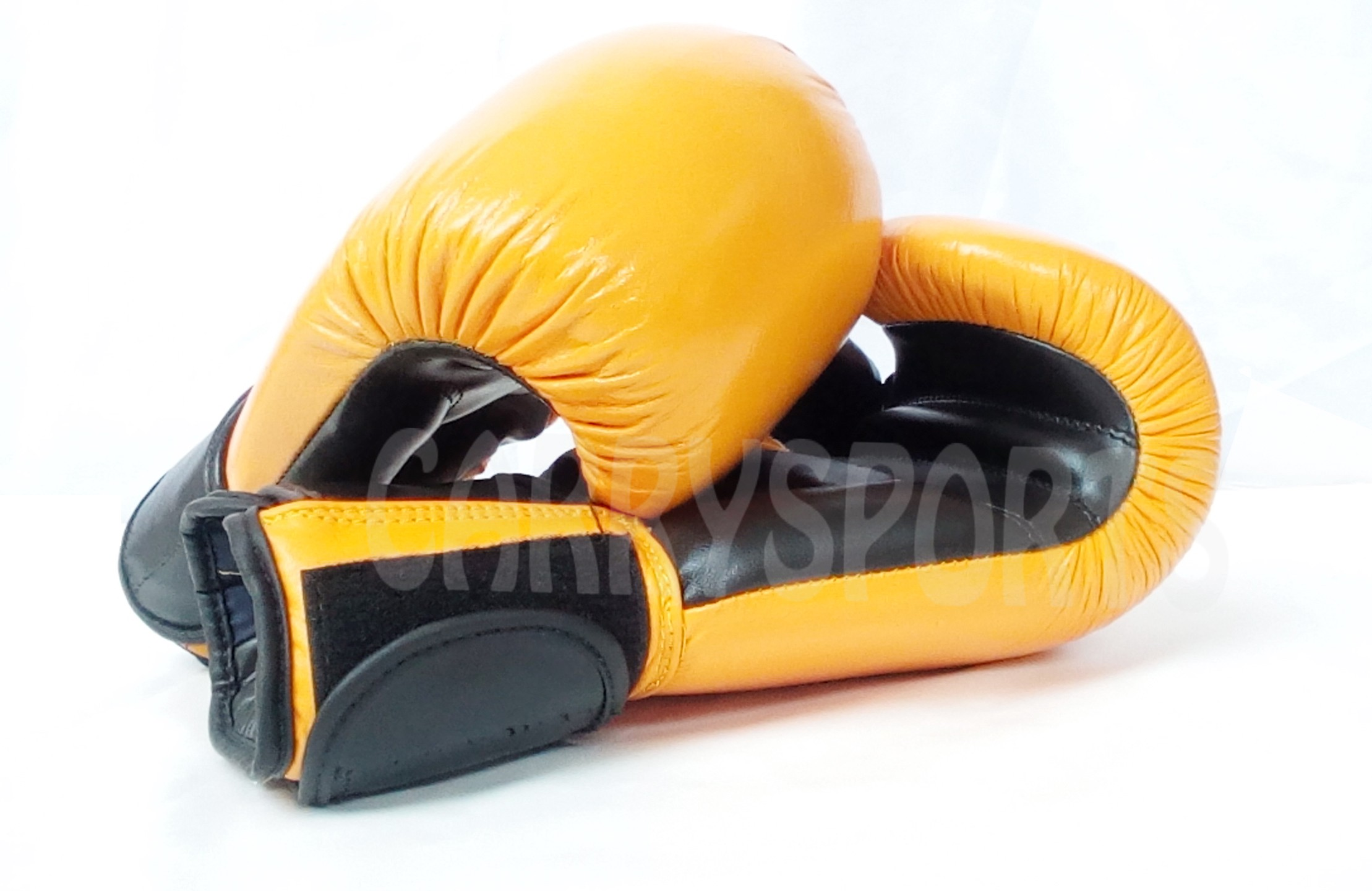 Manufacturer Supplier Custom Made Boxing Gloves MMA Gear