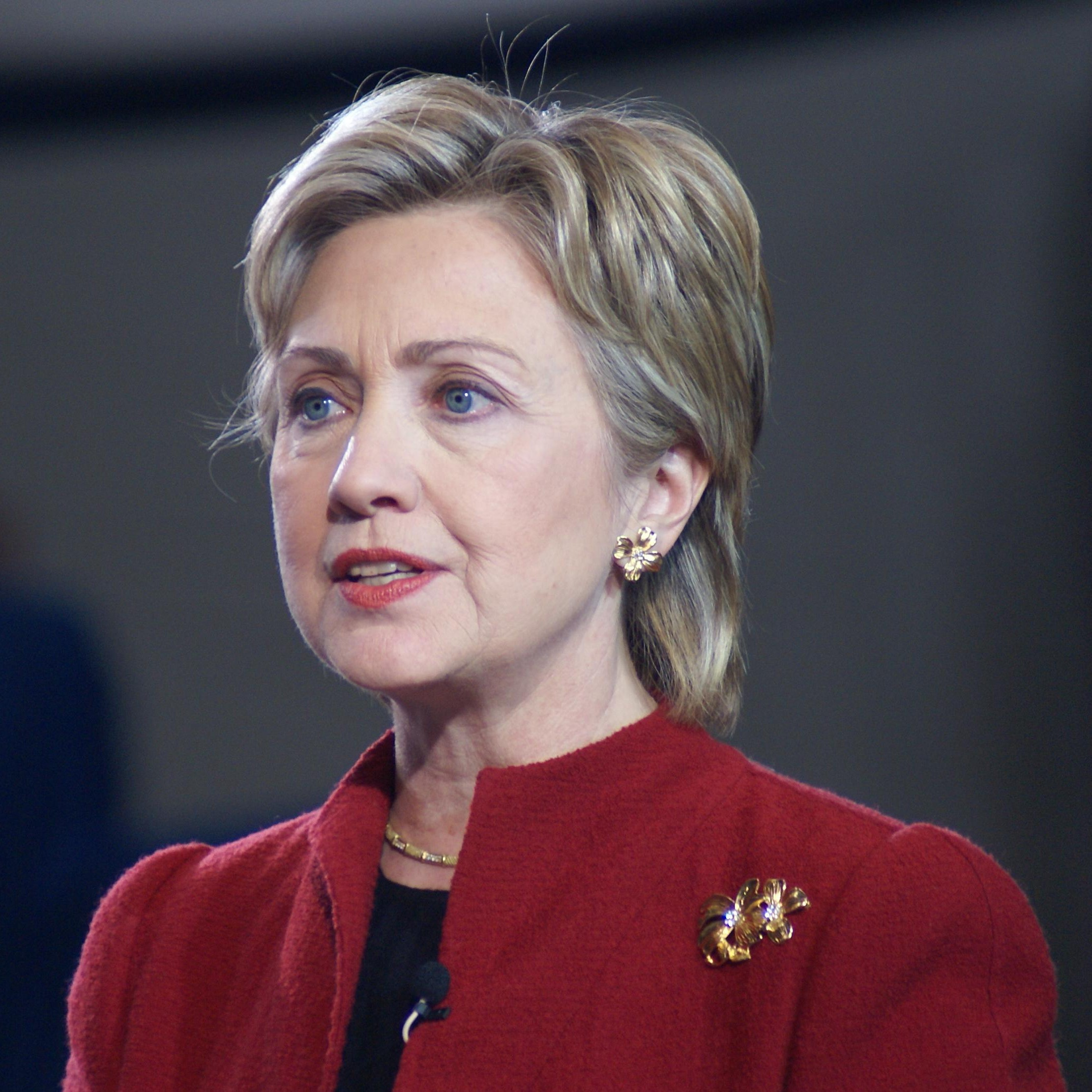 hillary clinton: fact checking some of the outrageous