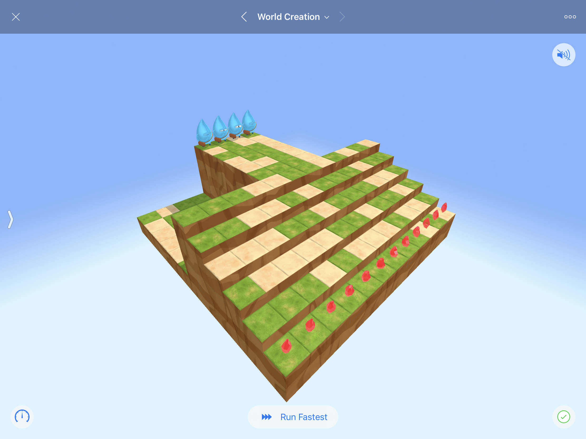 Swift Playgrounds is for Everyone - Lickability Blog