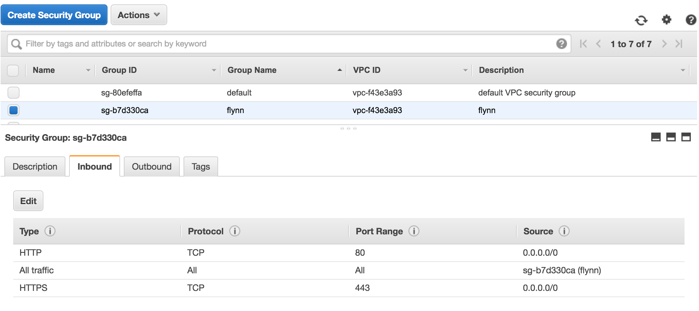 Productionizing Flynn and Hosting your Root Domain(s)