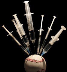When did steroids become illegal in baseball steroid cream after laser hair removal