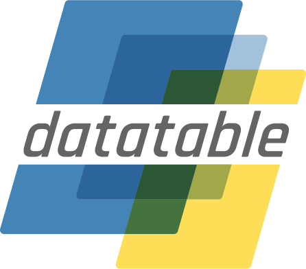 An Overview of Python's Datatable package - Towards Data Science