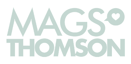 Mags Thomson