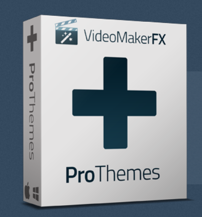 Image result for VideoMakerFX Pro Themes