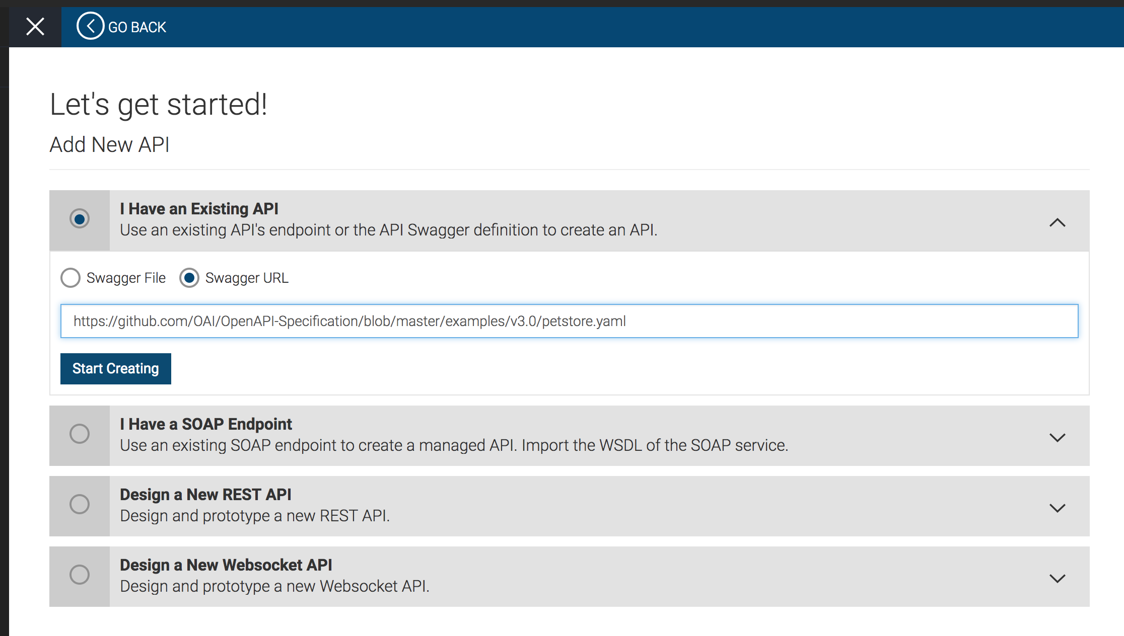 Open API 3 0 Support In WSO2 API Manager - thilini shanika
