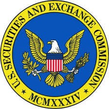 Regulation FD SEC