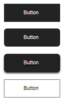 7 Basic Rules for Button Design - UX Planet