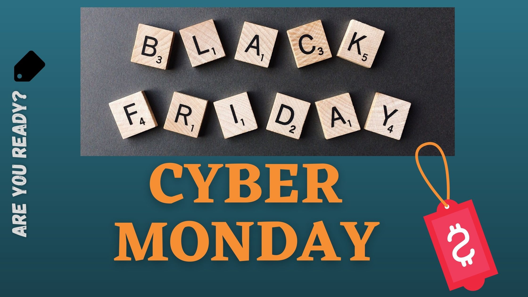 Top 5 Marketing Strategies For Black Friday Cyber Monday 2020 By Nazia Perveen Commerce Trails Sep 2020 Medium