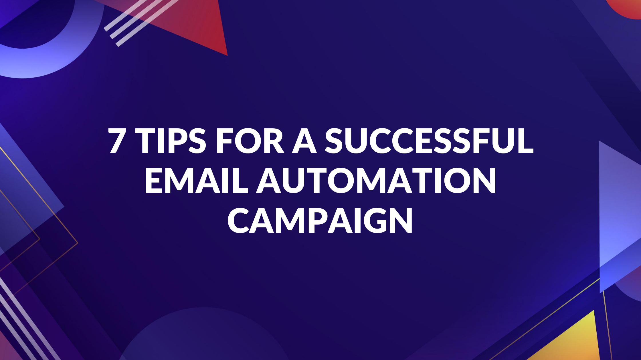 Successful email campaign examples, Examples of email marketing strategy, Email campaign tips, Email marketing content ideas, What are the elements of successful communication in email marketing