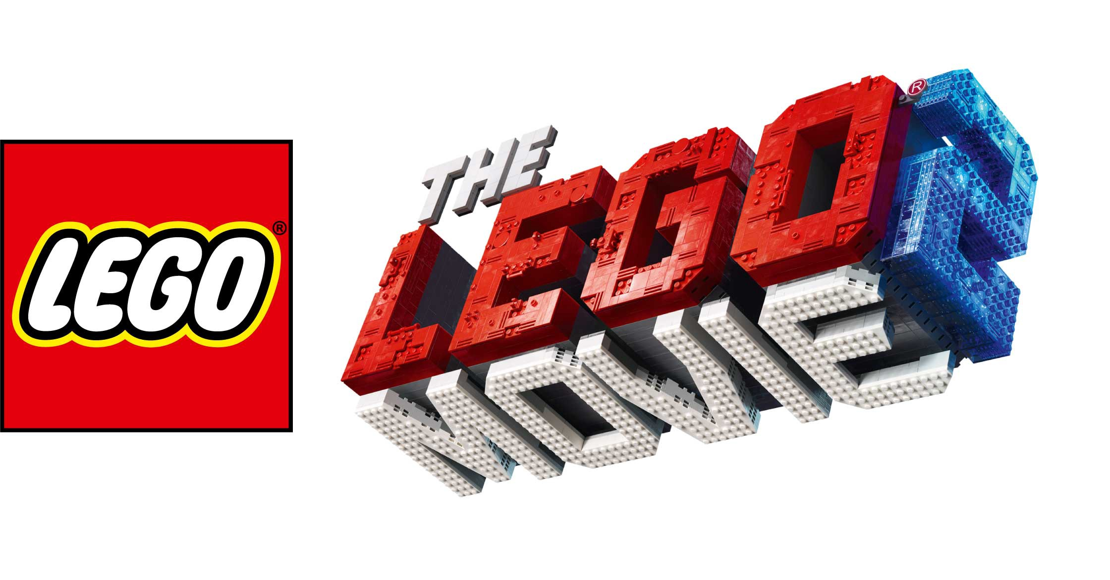 The Lego Movie 2 The Second Part Review By Alex Rowe Medium