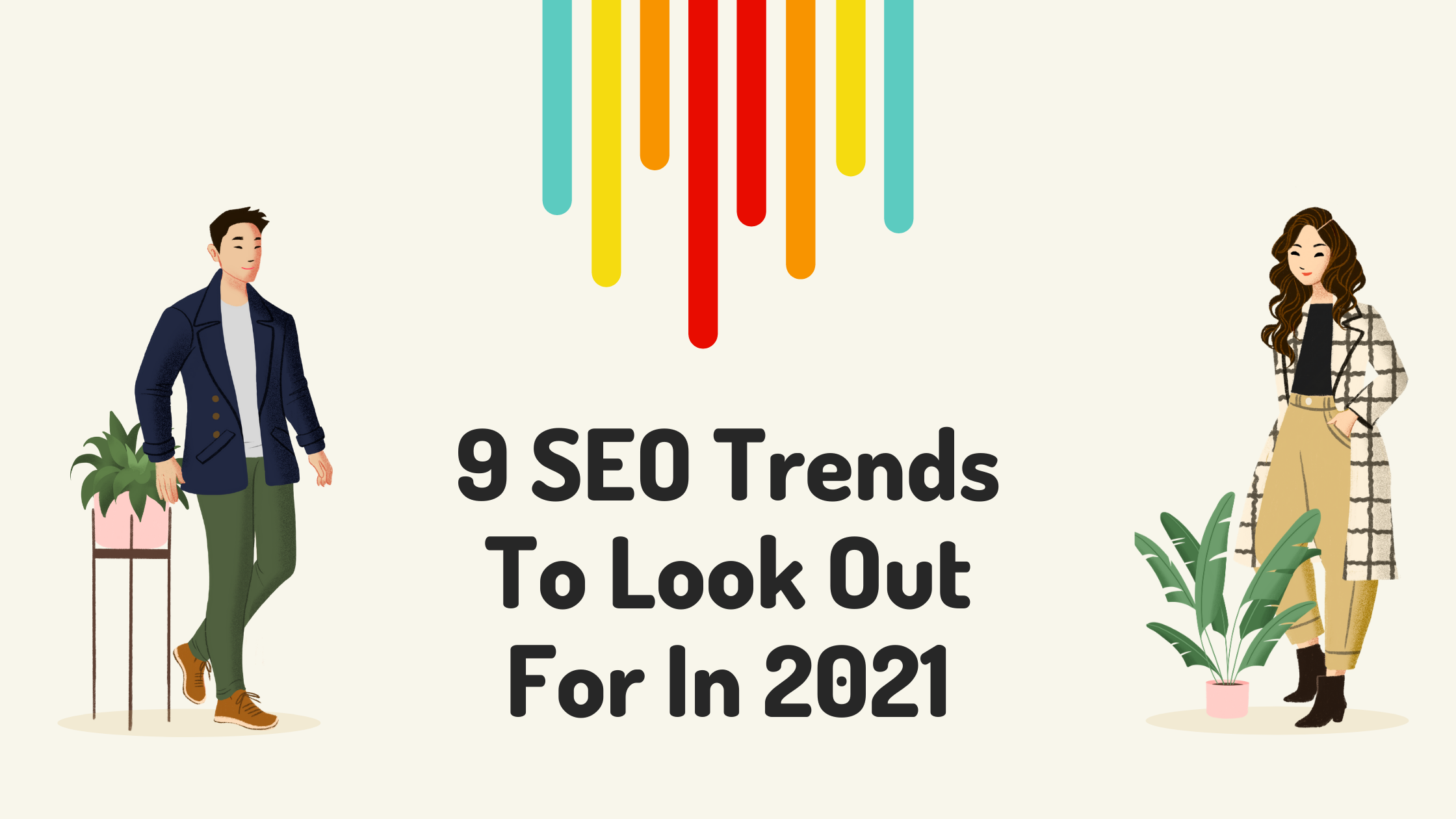 seo trends, send trends 2021, seo 2021, new seo 2021, new 2021 seo, search engine optimization 2021, seo tips 2021, seo tips