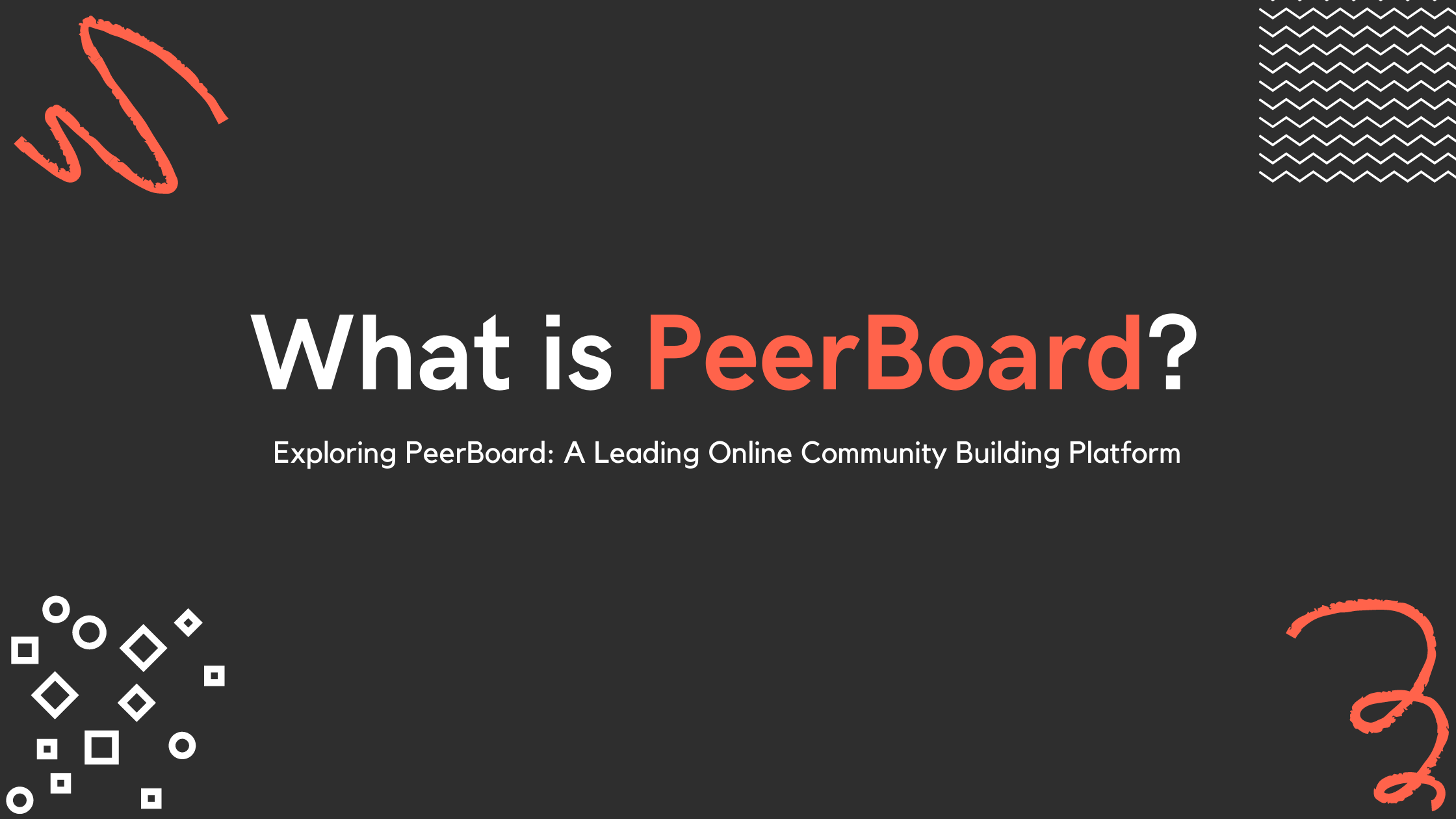 what is peerboard, peerboard review, peerboard, peer board review, what is peer board, peerboard wordpress plugin, peerboard