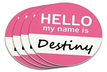 What S My Name Got To Do With My Destiny Are Our Names Our Destiny