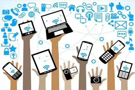 Pros and Cons about having Digital Devices in School