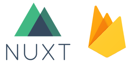 Create a SSR + Serverless App with Firebase & Nuxt js within