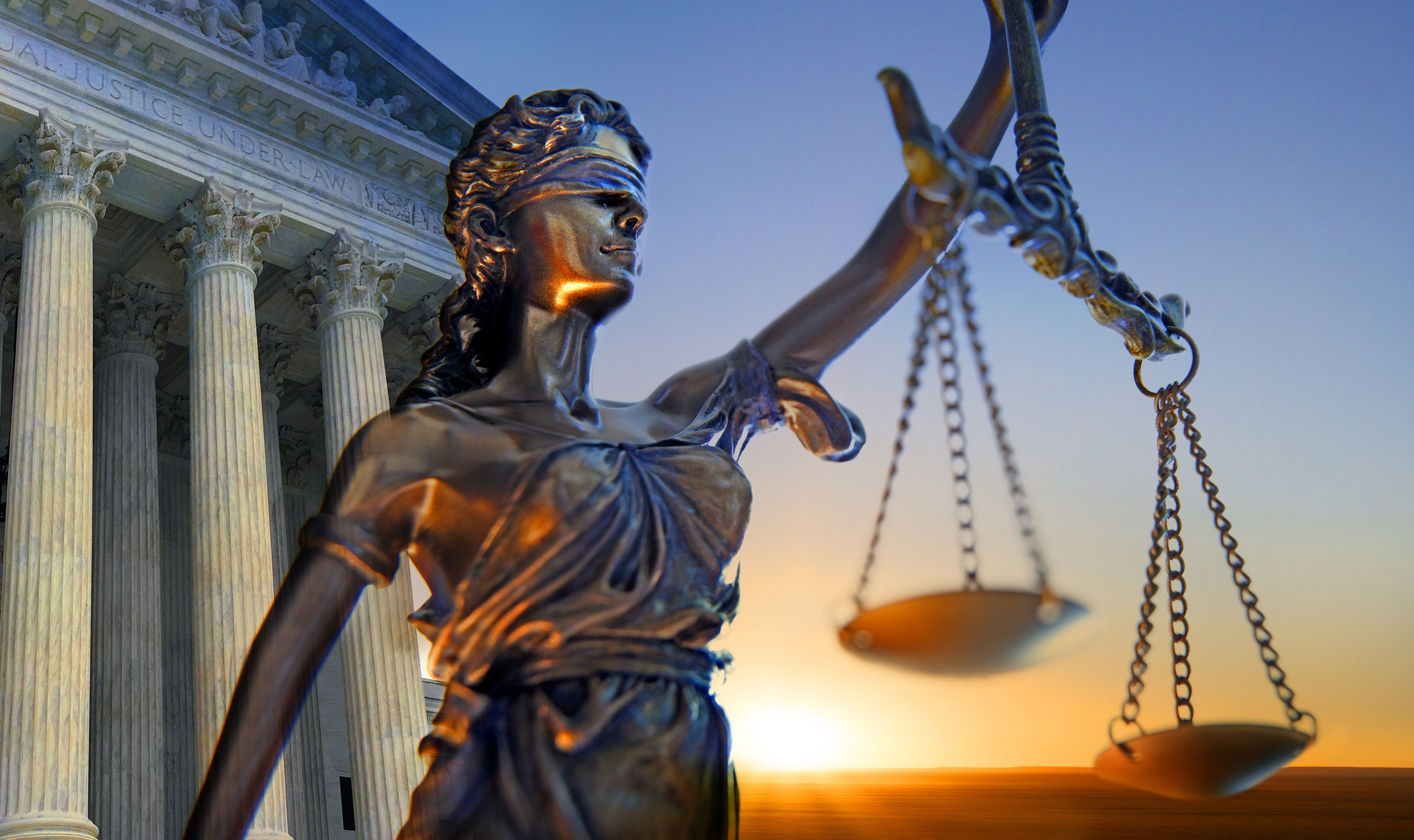 Why are Justice and Revenge Represented as Women?   Breezes from Wonderland