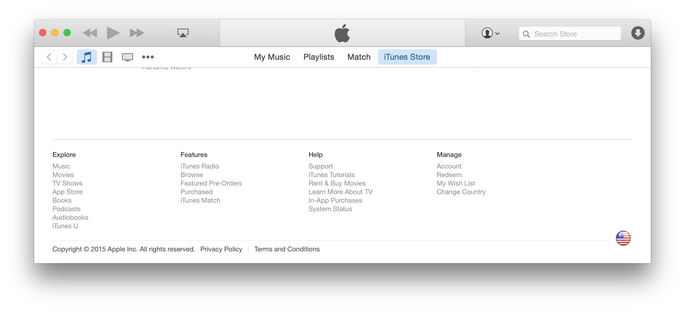 Create a Japanese iTunes Account Without a Credit Card or