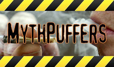 MythPuffers: The Curse Of The White Lighter - NYU Local