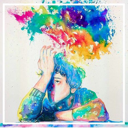 Image result for creative brain