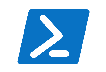 Trial and Error — Powershell, Get-Process, Remote PCs, and