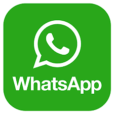 App whats WhatsApp for