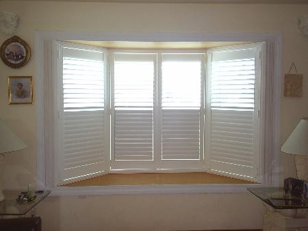 Window Blinds And Shades You Will Love By Blinds Canada Medium