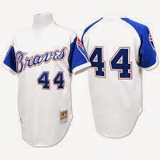 new concept 3aaca 93bfa My Top Five Favorite Uniforms in Baseball History - Baseball ...