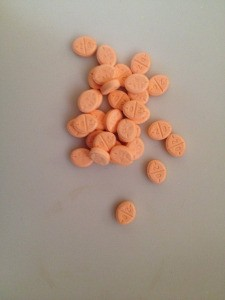 buy quality pain pills (oxycodone, dilaudid, percocet, xanax