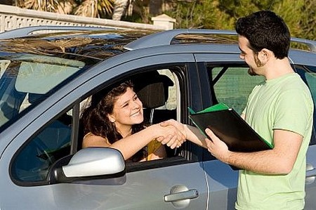 No Credit No Cosigner Car Dealerships >> Car Loan For College Students With No Credit And No Cosigner