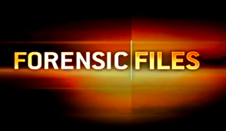 What I Learned From Watching All 9 Collections Of Forensic Files On Netflix By Ae Hastings Medium