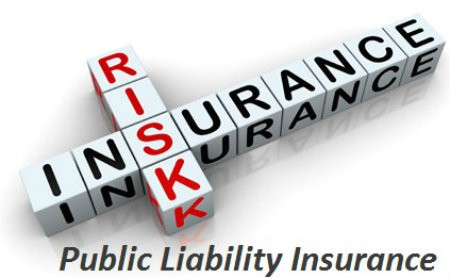 Public Liability Insurance — Important Information | by Plan Cover | Medium