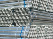MS And GI Pipes- Types, Features & Applications - M/S Steel Tube Co