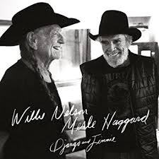 WILLIE NELSON: LAST MAN STANDING…an essay by Mikal Gilmore