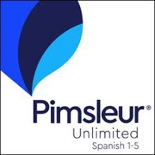 How I Learned Spanish Part 3 Pimsleur Method By Keith Hayden Medium Select your level absolute beginner beginner intermediate upper intermediate advanced. how i learned spanish part 3