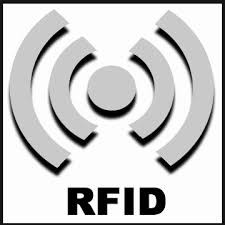 Best rfid file tracking system India - rfidautomation - Medium