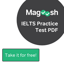 Magoosh Review: worth buy or not for IELTS examination